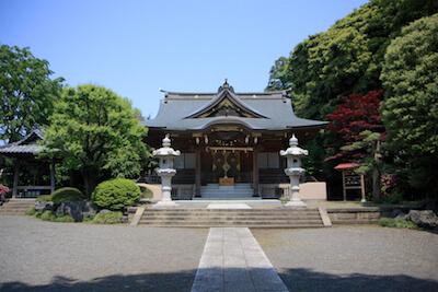 石川・南鍛冶山コース