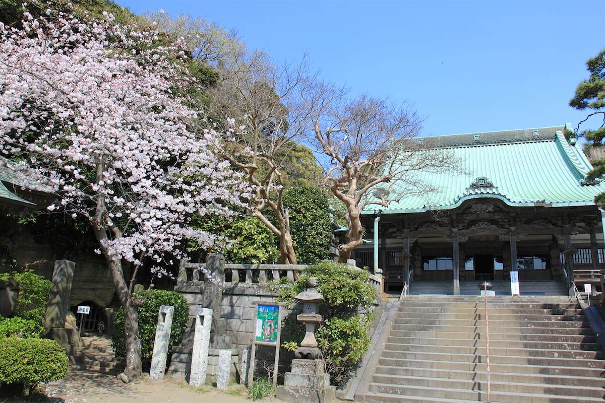 藤沢から片瀬江ノ島
