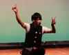 Entertainer Hi2