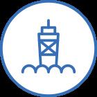 江の島エリアの観光スポット